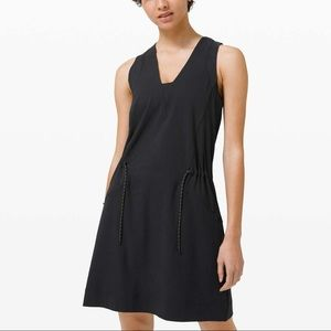 lululemon Dynamic Days Dress